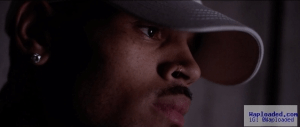 Chris Brown said he contemplated suicide after Rihanna assault